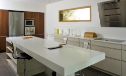 awesome-cucina-in-corian-gallery-home-interior-ideas