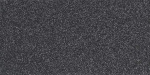 corian-midnight-690x325-630x315-600x300-92