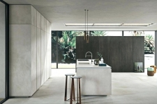 kichen-furniture-kitchen-with-island-way-kitchen-furniture-sets