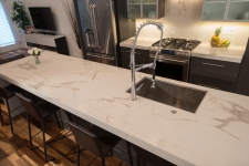 Winning Beautiful Laminam Countertops Large Format Porcelain Tile and Large Porcelain Tile Kitchen Countertops