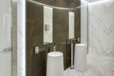 NEOLITH_Pulpis-and-Calacatta-Polished