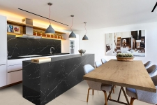 b_nero-marquina-neolith-by-thesize-310505-reldf63cd36